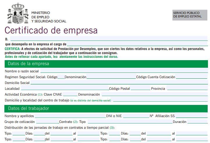certificado-de-empresa