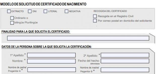 solicitud-certificado-nacimiento