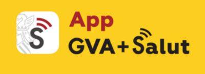 App GVA + Salut: Servicio Valenciano de Salud