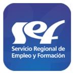App SEF Móvil del Servicio Regional de Empleo y Formación de la Región de Murcia