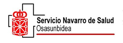 Servicio Navarro de Salud (Osasunbidea)