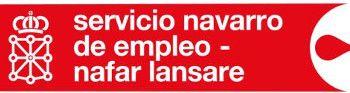 Cita previa en el Nafar Lansare - Empleo Navarro