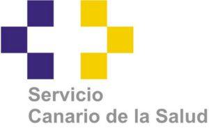 Cita previa SCS Canarias Salud