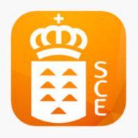 App SCE: Empleo Canarias
