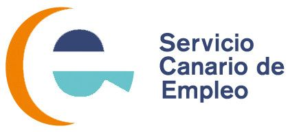 Cita previa en el SCE: Servicio Canario de Empleo
