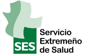 Cita previa en el SES - Salud Extremadura