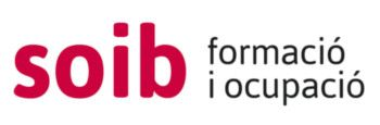 cCita previa en el SOIB - Ocupació Balears