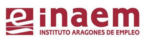 INAEM: Instituto Aragonés de Empleo