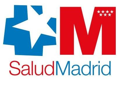 Cita previa Salud Madrid